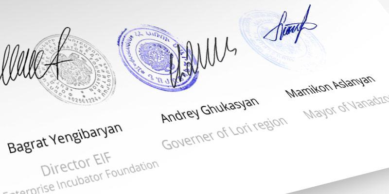 handtekeningen.jpg