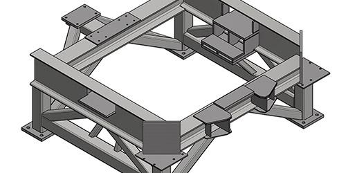 Autodesk-FG-Skid.jpg